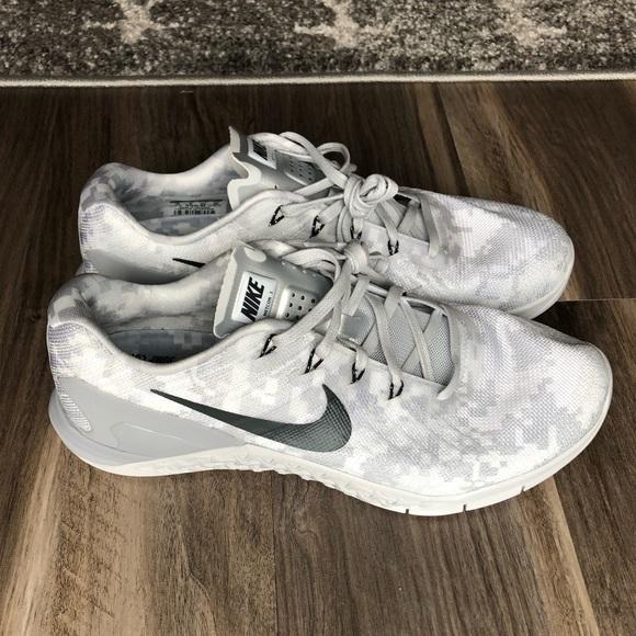 Nike Shoes   Nike Metcon 3 Snow